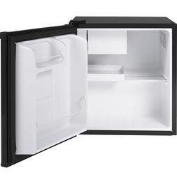 Haier 1.7 Cu Ft ENERGY STAR® Qualified Compact Refrigerator