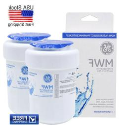 2Pcs GE MWF MWFP GWF 46-9991 Replacement Smartwater Refriger