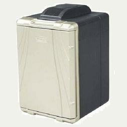 Coleman PowerChill Hot/Cold Portable Thermoelectric Cooler,