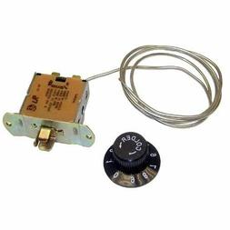 TRUE 800306 Air Sensing Refrigerator Thermostat same day shi