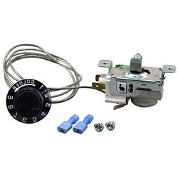 True - 988284 - Air Sensing Refrigerator Thermostat