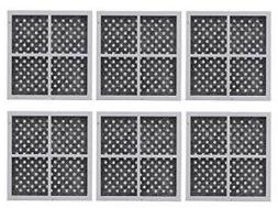 Air Filter Replacement for LG LT120F Kenmore Elite 469918 Re