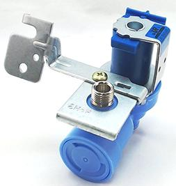 Refrigerator Ice maker Water Valve for LG, AP4451762, PS3536