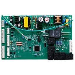 Refrigerator Main Control Board for Ge Wr55x10942