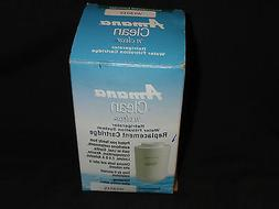 Amana - Clean 'n clear WF401S Refrigerator Water Filter
