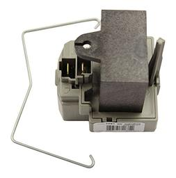 LG CLS30820001 Thermistor Assembly, Local Sour