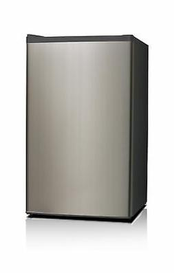 Midea Compact Refrigerator Diagram For Wiring. . Wiring Diagram on