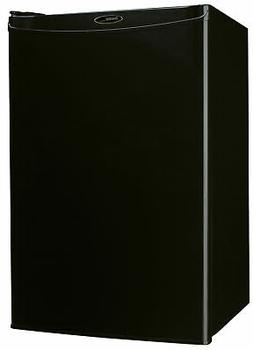 Danby DAR044A4BDD Energy Star 4.4 Cu. Ft. All Refrigerator-B