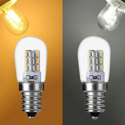 E12 2W E12 LED High Bright LED <font><b>Light</b></font> <fo