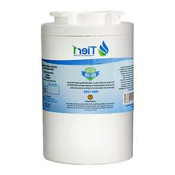 Fits Amana 12527304 WF401 Comparable Refrigerator Water Filt