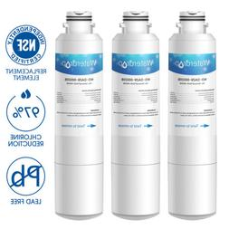 Fits DA2900020B DA2900020A Comparable Refrigerator Water Fil