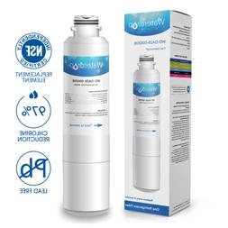 Fits DA2900020B HAF-CIN Comparable Refrigerator Water Filter