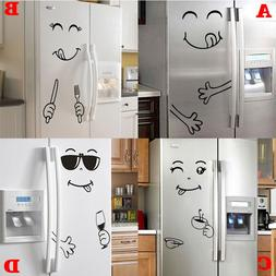 Fridge <font><b>Magnets</b></font> PVC Waterproof Removable