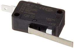 General Electric WR23X10783 Refrigerator Micro Switch by Gen