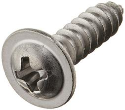 General Electric WZ4X244D Refrigerator Screw, pack of 12