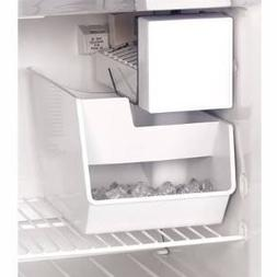 Haier Household Refrigerator Automatic Ice Maker