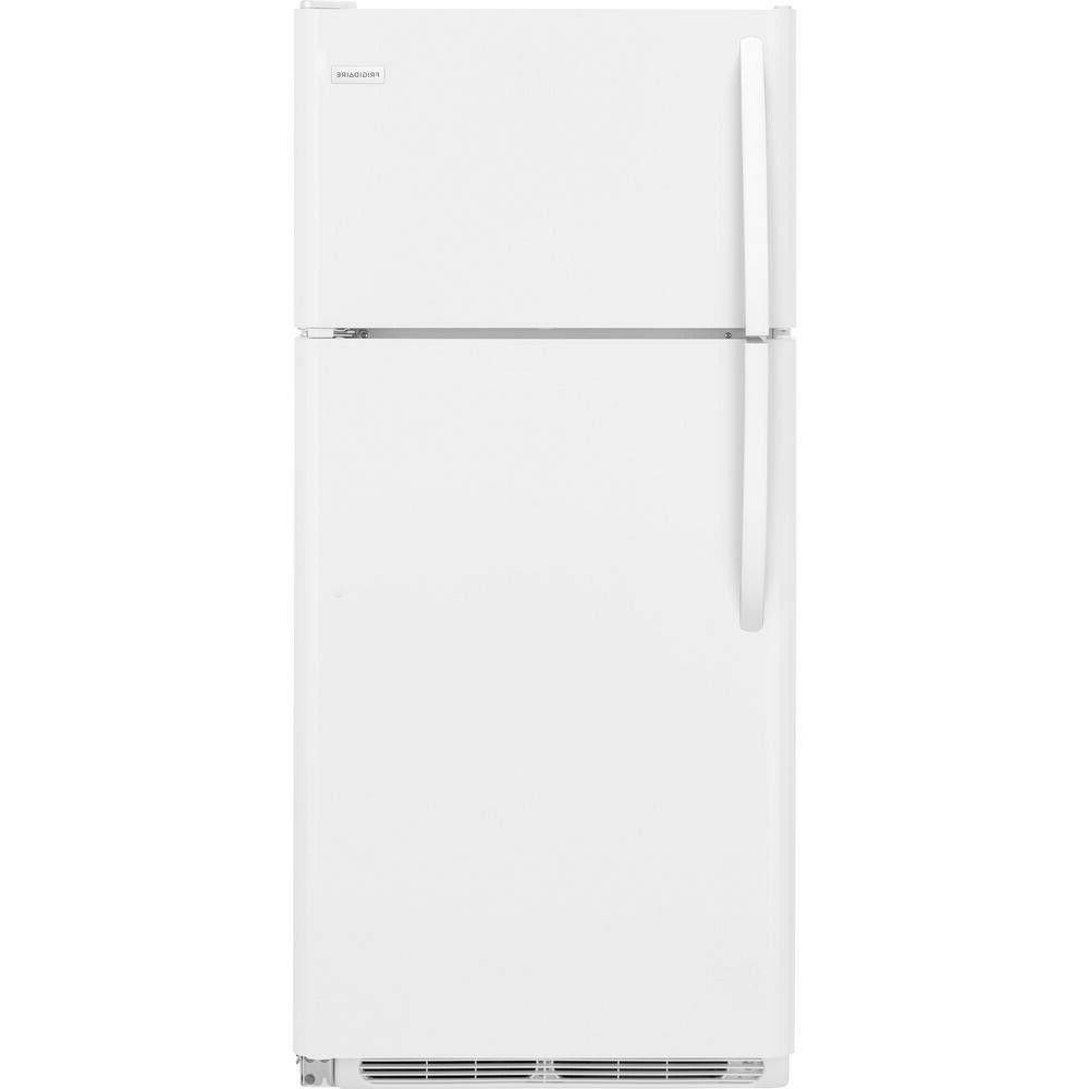 3 1 cubic foot refrigerator with top