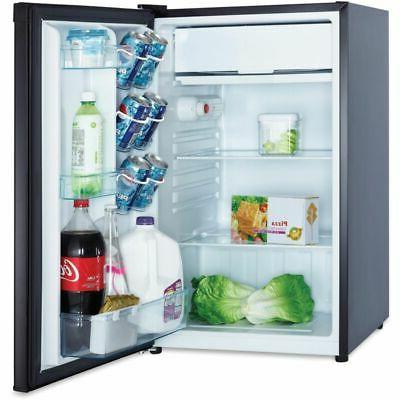Avanti® 4.4 Cu. Ft. Compact With Compartment,