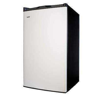Haier 4.5 ft. Compact Refrigerator