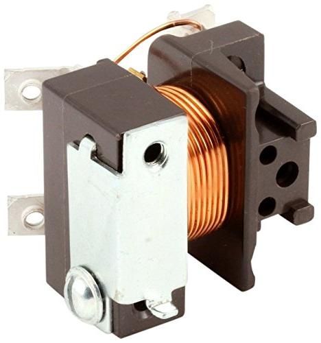 Beverage-Air 302-935A Relay for Compatible Beverage-Air Refr