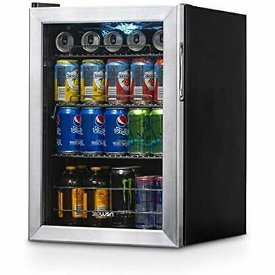 ab 850 beverage refrigerators 90 can stainless