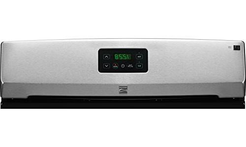 Kenmore 2273433 4.2 ft. Freestanding Gas in delivery