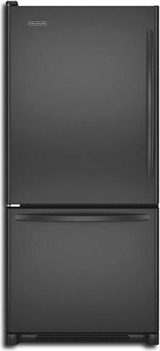 Double Door 18.5 cu ft. Unit Refrigerator Freezer Cooler Fri