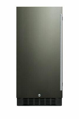 ff1532bks 15 inch wide 3 cu ft