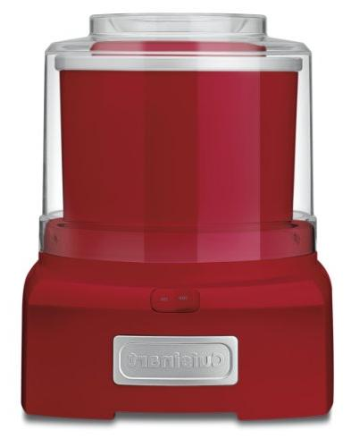 CONAIR -RED 1.50 ICE-21R