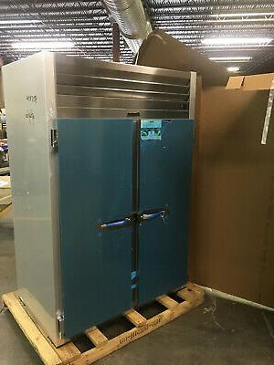 g series commercial refrigerator g20010 t04292f20