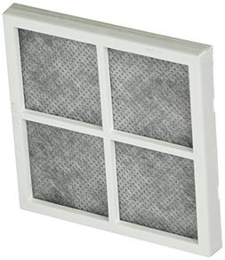 LG LT120F-NB 1 X Replacement for air filter ADQ73214402, ADQ