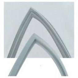 Beverage Air Compatible Magnetic Door Gasket  703-963D-02