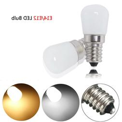 Mini AC 220V LED bulb E14/E12 light bulb SMD2835 LED <font><