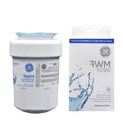 New Genuine GE MWF MWFP GWF 46-9991 Smartwater Fridge Water