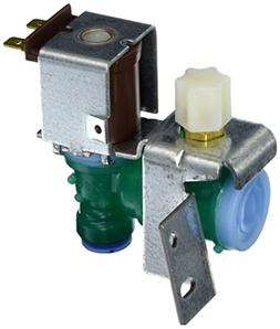 NEW WPW10238100 Refrigerator water valve AP6017532 PS1175083