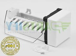 NEW REFRIGERATOR ICE MAKER EXACT FIT FITS YOUR KENMORE SEARS