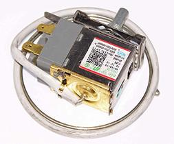 OEM Haier Freezer Thermostat Specifically For Haier HF50CM23