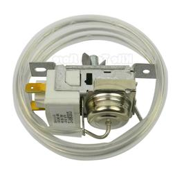 NEW REFRIGERATOR COLD CONTROL THERMOSTAT FOR WHIRLPOOL KENMO