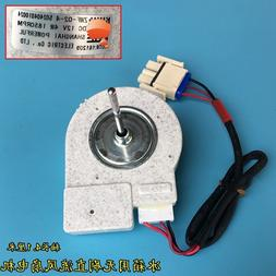 For midea Refrigerator fan motor ZWF-02-4 502404010024 #T681