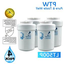 PTW Replacement For GE MWF SmartWater MWFP GWF Refrigerator