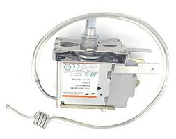 Haier RF-7350-58 Thermostat