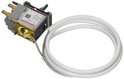 Haier RF-7350-92 Thermostat -