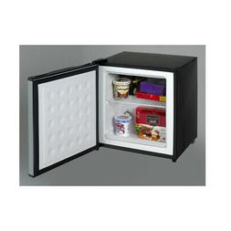 Avanti VFR14PS-IS Reversible Door Dual Function Refrigerator