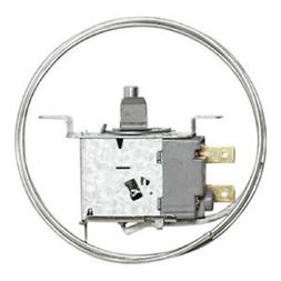 WR09X28006 REPLACEMENT GE / HAIER REFRIGERATOR - THERMOSTAT
