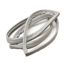 General Electric WR24X446 Refrigerator Door Gasket