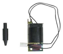 GE WR62X10020 Solenoid Assembly for Refrigerator