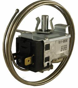 WR9X208 - Cold Control Thermostat for General Electric Refri