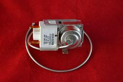 WR9X499 for Refrigerator Thermostat Temperature Control PS31